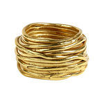 wrapped_ring_gold_h