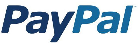 paypal-800