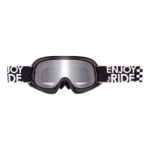 B-Youth Goggle RL black