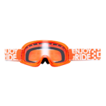 B-Youth Goggle RL orange