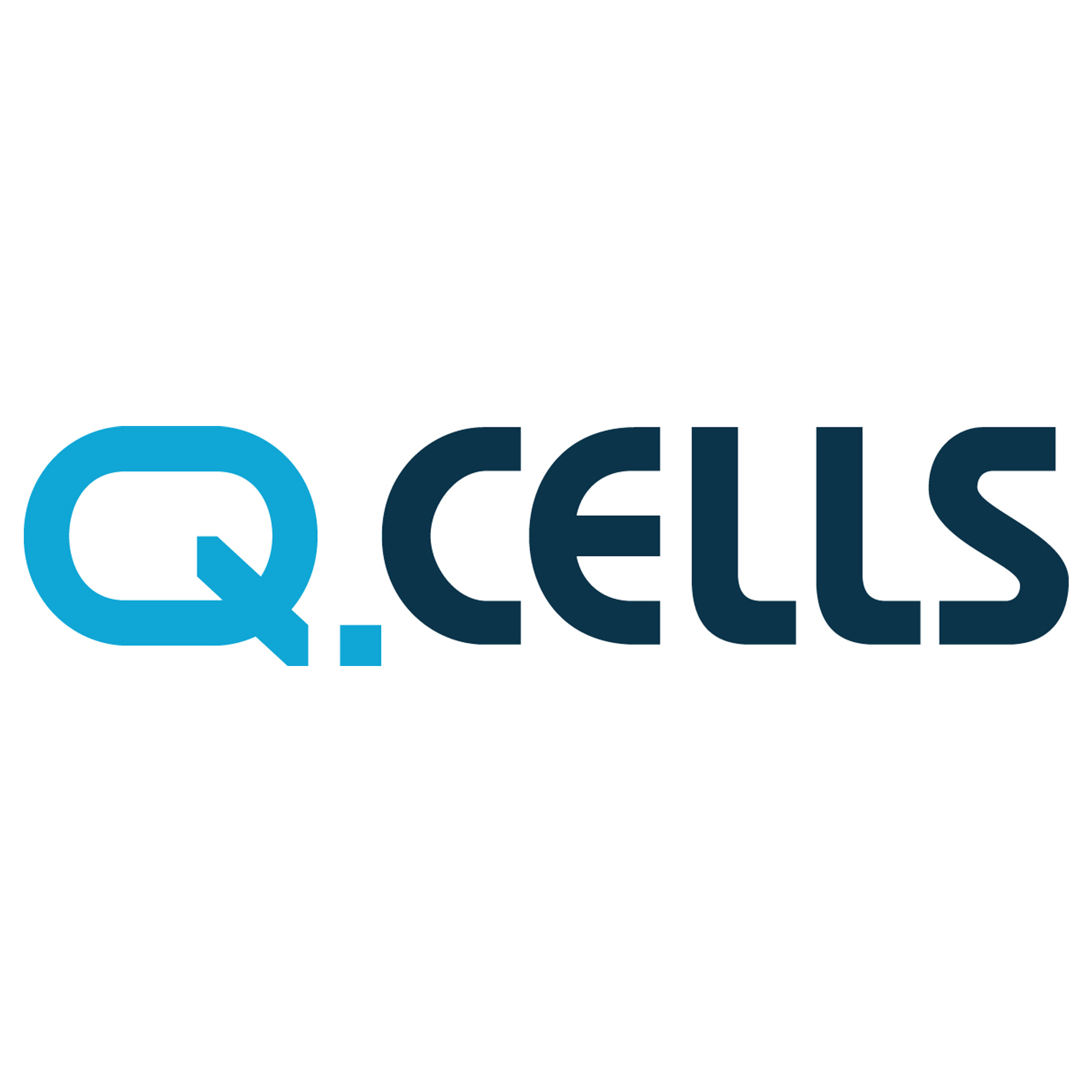 Qcell_Logo_square