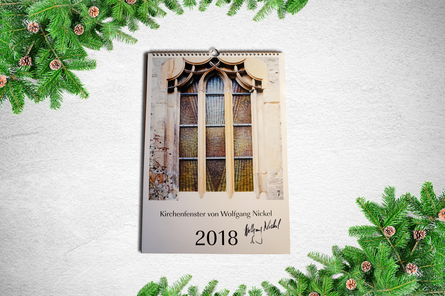 NL_Kalender_Nickel_Glasfenster_fin