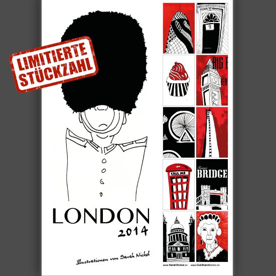 kalender_london_sarah_nickel