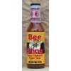 Bee Sting Honey 'n' Habanero Sauce - Casa Loca - (ca. 600 SCU)