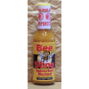 Bee Sting Rainforest Honey Mustard Sauce - Casa Loca - (100 SCU)