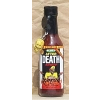 Blair's after death Sauce - Casa Loca - (ca. 20.000 SCU)