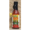 Blair's Original Death Sauce - Casa Loca - (5.000 SCU) TOP PICK!