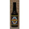 Dave's Gourmet Steak Sauce - Casa Loca - (100 SCU), 283 g, TOP PICK!