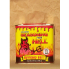 Habanero Seasoning from Hell - Casa Loca - 120 g (ca. 8.000 SCU)