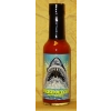 Predator - great white Shark - Casa Loca - (175.000 SCU) TOP PICK!