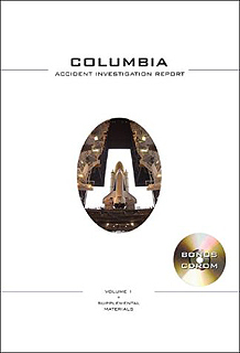 space shuttle columbia accident investigation report - photo #20