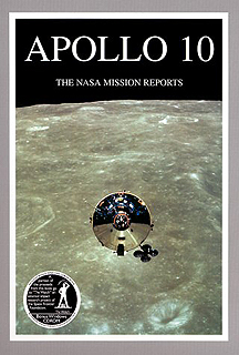 nasa apollo mission reports - photo #6