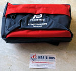 Pilot Pocket lifejacket, 150 Newton,