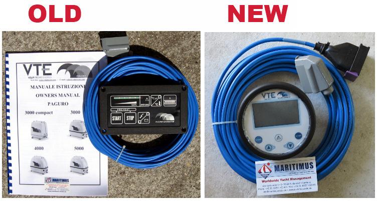 Frigorifero Congelatore Engel PORTATILE C//D//E//F Series 230v Rete Cavo di Alimentazione-kcord