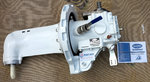 Saildrive / Gear Reversing gear Technodrive Sea Prop 60 reducer 2,15 : 1