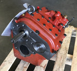 Transmission PRM 750D3 reduction 2,90:1