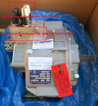 ZF reversing gear ZF220, hydraulic, Reduction 1.128