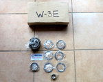Borg Warner 73C, Bearing Kit Front