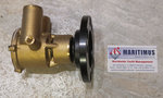 Johnson vattenpump, 10-24232-1