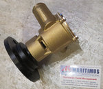 Johnson vattenpump, Johnson F6B-9, 10-24915-01
