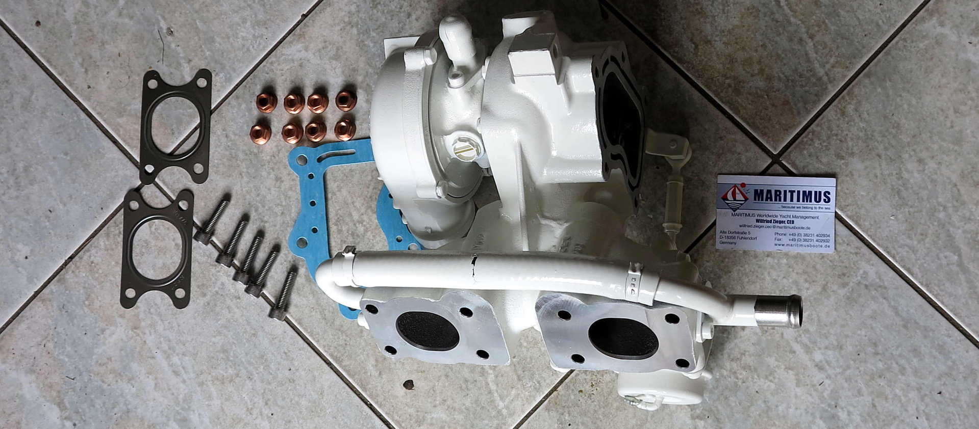 Mercedes 450 250 T 280 GE 88 12V Starter Motor Solenoid