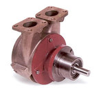 Pump for Wartsilla_UD25.V12 / Idromeccanica Forani & Pecorari Snc PC50B15VS1 / 99-9061110