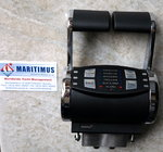 Bosch Rexroth, Aventics Tipo comandante 240, MAN, MTU, Replaces Rexroth R417000750