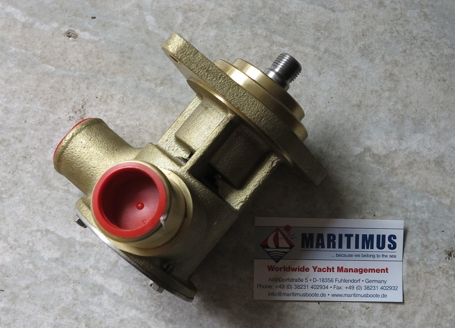 Anlasser Starter 12 V 10 Z Evinrude BJ 1985 bis 2001 Johnson 85 bis 01