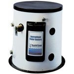 Raritan - 20 GAL (75Lt). Marine vertical Hot Water Heater, 220V