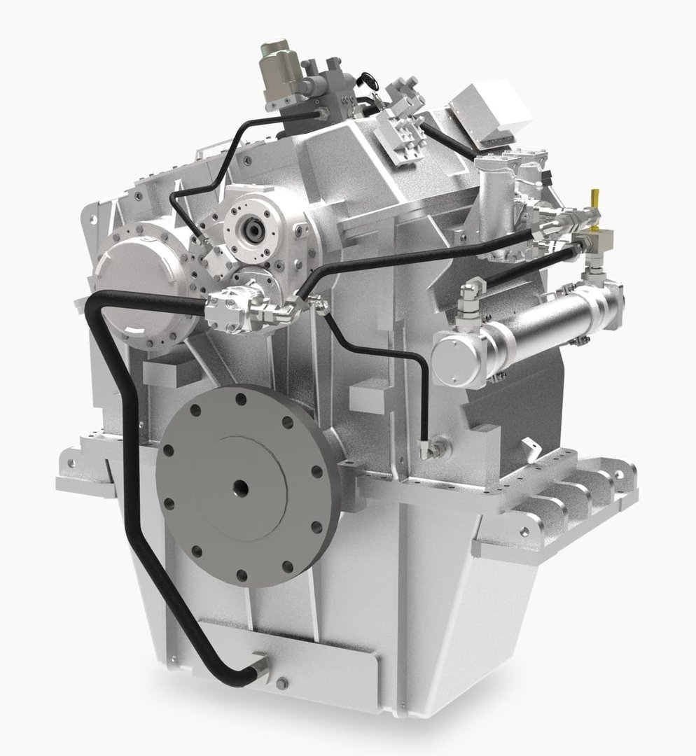Mutter Bosch Lichtmaschine Linksgewinde gegen den Uhrzeigersinn Volvo John Deere