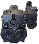 O Schlüssel HS5167 Alle Vorne Seastar Hydraulik Zylinder Dichtung Set mit