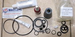 Katadyn Repair Seal Kit PowerSurvivor 80E