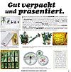 displays_insekten_katalog_Magnete_insekten_Magnete_die_käfer_kommen_katalog_deko_küche_bad_nachbildung_attrappen_büromagnete_dekomagnete_kühlschrankmagnete_fridgemagnets_Sammelmagnete_tiere_amphibien_frösche_vögel