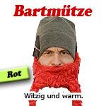 bartmuetze_rot.jpg