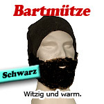 bartmuetze_schwarz.jpg