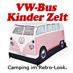 vw_bus_kinderzelt_rosa1.jpg