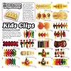 Haarspangen, haarspange, mädchen, Übersicht, Hairclip, Baretta, Auswahl, Haarschmuck, Modeschmuck, Bijoux, Haarklammern, mode, kinderhaarspangen, kids, crazy clips collection, hairclips, hundhaarspange,