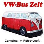 vw_bus_zelt_tent_rot.jpg
