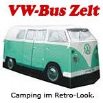 vw_bus_zelt_tent_tuerkis.jpg