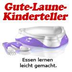 kinderteller_violett.jpg