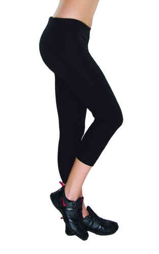 Shepa 3/4 Leggings Fittness