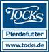 TOCKs-Onlineshop