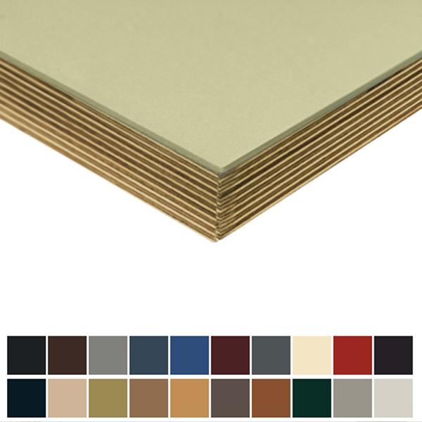 linoleum farbe mushroom. Black Bedroom Furniture Sets. Home Design Ideas