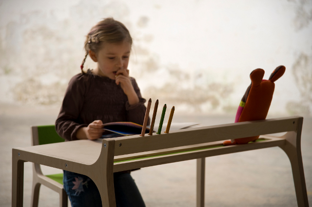 sirch kinderschreibtisch sibis afra. Black Bedroom Furniture Sets. Home Design Ideas