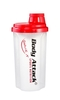 "Body Attack - Protein Shaker ""NEU"""