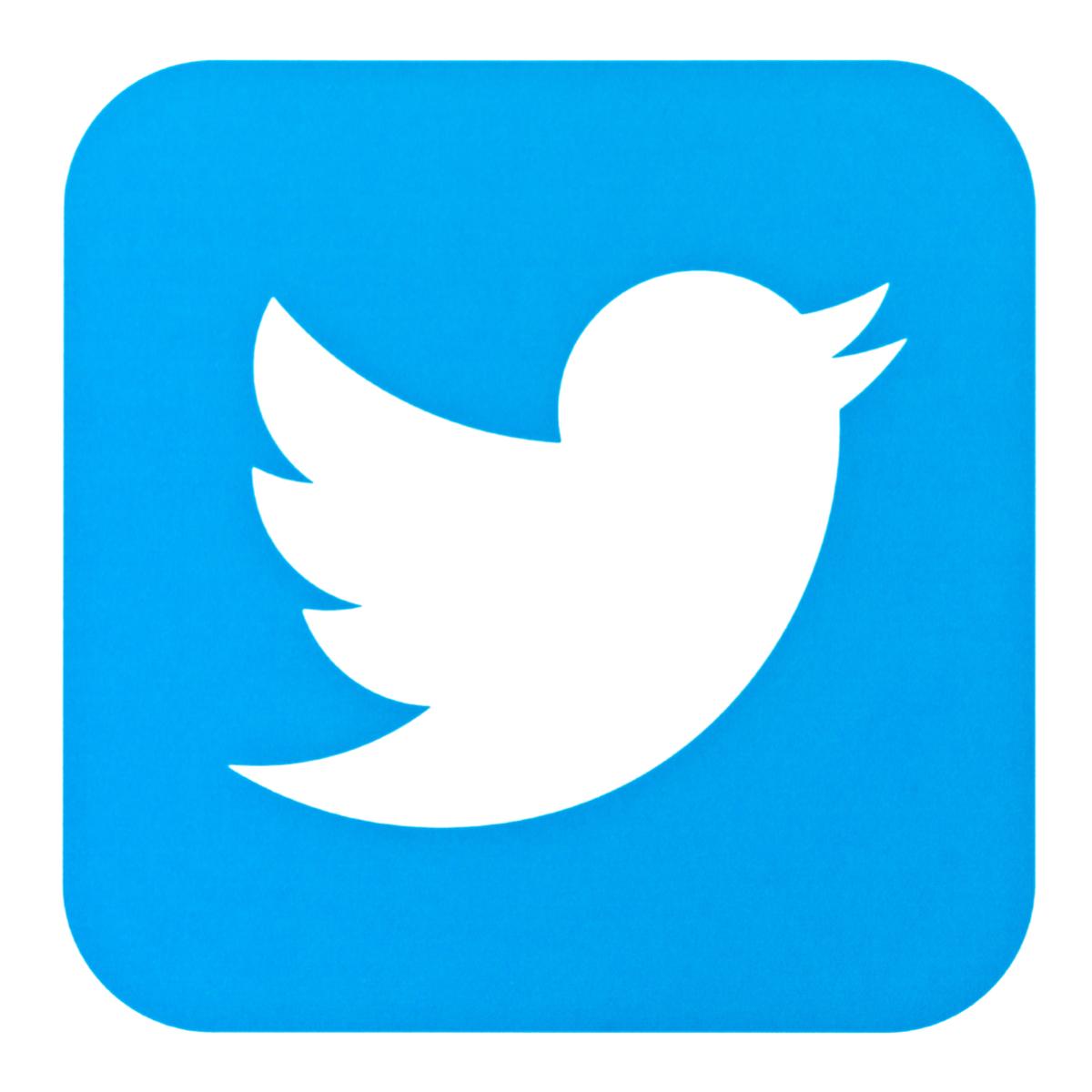 Twitter Bild