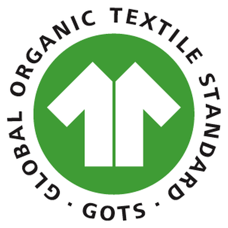 Information on the Global Organic Textile Standard (GOTS)