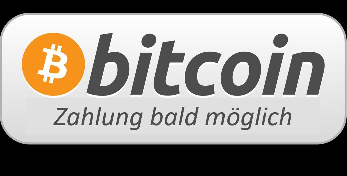 Bitcoin_Payment_Deutsch