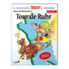 HC - Asterix Mundart 72 - Ruhrdeutsch III - Uderzo / Goscinny - EHAPA NEU
