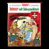 HC - Asterix Mundart Sammelband 5 - Schwyzerdütsch - Uderzo / Goscinny - EHAPA NEU